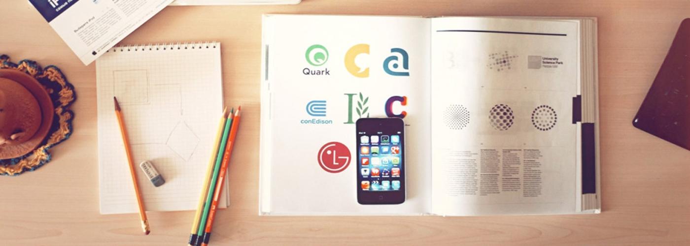 Design e Marketing Digital